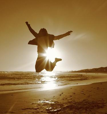 leaping-praise